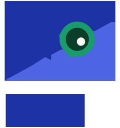 Awara Diaries